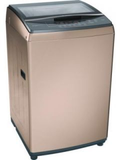 Bosch 8.5 Kg Fully Automatic Top Load Washing Machine (Woa852R0In) Price in India