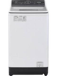 Panasonic 8 Kg Fully Automatic Top Load Washing Machine (NA-F80A5HRB) Price in India