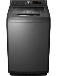 IFB 9.5 Kg Fully Automatic Top Load Washing Machine (TL-SDG Aqua) Price in India