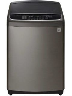 LG 18 Kg Fully Automatic Top Load Washing Machine (T1282WFDSD) Price in India