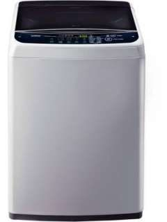 LG 6.2 Kg Fully Automatic Top Load Washing Machine (T7288NDDLGD) Price in India