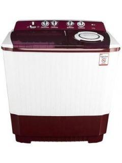 LG 10 Kg Semi Automatic Top Load Washing Machine (P2065R3SA) Price in India