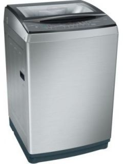 Bosch 9.5 Kg Fully Automatic Top Load Washing Machine (WOA956X0IN) Price in India