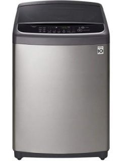 LG 11 Kg Fully Automatic Top Load Washing Machine (T1084WFES5) Price in India
