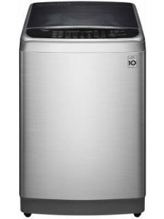 LG 9 Kg Fully Automatic Top Load Washing Machine (T1084WFES5B) Price in India