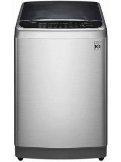 LG 10 Kg Fully Automatic Top Load Washing Machine (T1084WFES5A) Price in India
