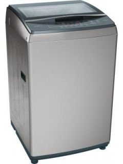 Bosch 8 Kg Fully Automatic Top Load Washing Machine (WOE802D0IN) Price in India