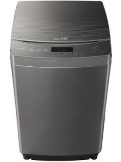 Lloyd 8 Kg Fully Automatic Top Load Washing Machine (LWMT80TS) Price in India