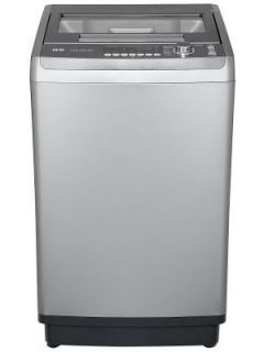 IFB 7 Kg Fully Automatic Top Load Washing Machine (TL- SDG Aqua) Price in India