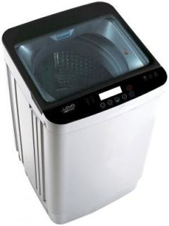Lloyd 8 Kg Fully Automatic Top Load Washing Machine (LWMT80TL) Price in India