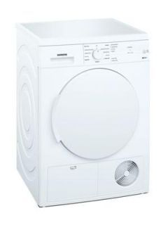 Siemens 7 Kg Fully Automatic Front Load Washing Machine (WT44E100IN) Price in India