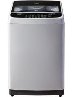 LG 6.5 Kg Fully Automatic Top Load Washing Machine (T7581NEDLJ) Price in India