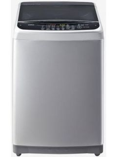 LG 7 Kg Fully Automatic Top Load Washing Machine (T8081NEDL1) Price in India