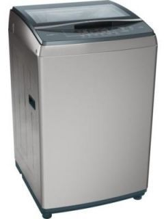 Bosch 7.5 Kg Fully Automatic Top Load Washing Machine (WOE752D0IN) Price in India