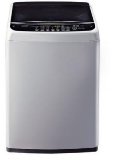 LG 6.2 Kg Fully Automatic Top Load Washing Machine (T7281NDDLG) Price in India