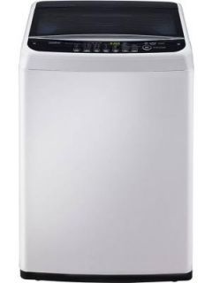 LG 6.2 Kg Fully Automatic Top Load Washing Machine (T7281NDDLZ) Price in India