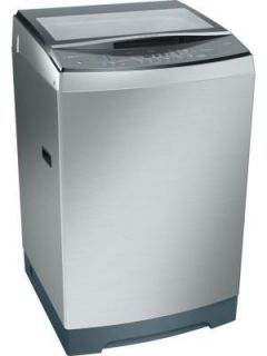Bosch 12 Kg Fully Automatic Top Load Washing Machine (WOA126X0IN) Price in India