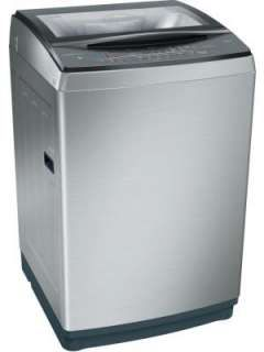 Bosch 10 Kg Fully Automatic Top Load Washing Machine (WOA106X0IN) Price in India