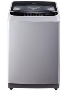 LG 7 Kg Fully Automatic Top Load Washing Machine (T8081NEDLJ) Price in India