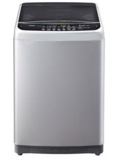 LG 6.5 Kg Fully Automatic Top Load Washing Machine (T7581NEDL1) Price in India