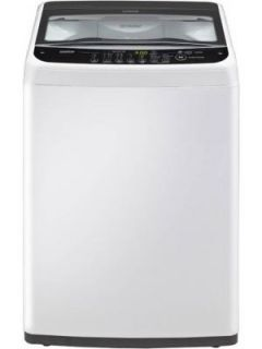 LG 6.2 Kg Fully Automatic Top Load Washing Machine (T7281NDDL) Price in India
