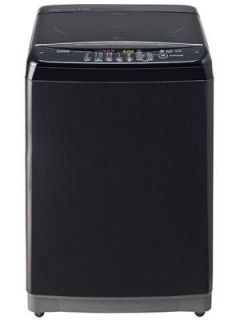 LG 6.5 Kg Fully Automatic Top Load Washing Machine (T7581NEDLK) Price in India