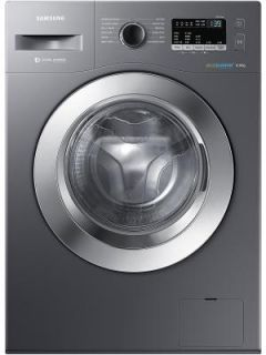 Samsung 6.5 Kg Fully Automatic Front Load Washing Machine (WW65M224K0X) Price in India