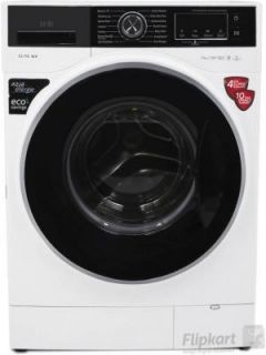 IFB 7.5 Kg Fully Automatic Front Load Washing Machine (Elite WX) Price in India