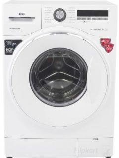 IFB 7 Kg Fully Automatic Front Load Washing Machine (Serena WX) Price in India