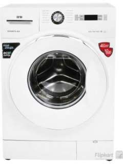 IFB 6.5 Kg Fully Automatic Front Load Washing Machine (Senorita WX) Price in India