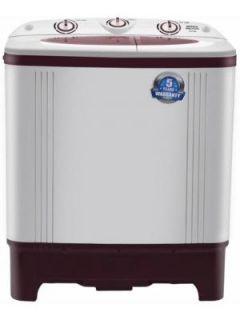 Intex 6.2 Kg Semi Automatic Top Load Washing Machine (WMSA62RD) Price in India