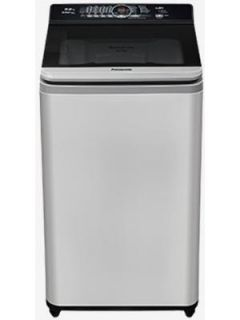 Panasonic 6.2 Kg Fully Automatic Top Load Washing Machine (NA-F62X7LRB) Price in India