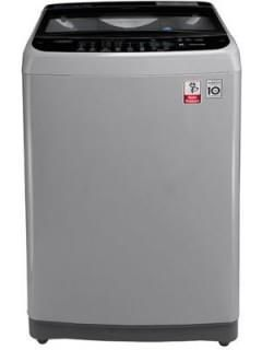 LG 7 Kg Fully Automatic Top Load Washing Machine (T8077NEDLJ) Price in India