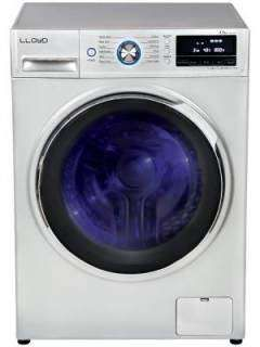 Lloyd 7.5 Kg Fully Automatic Front Load Washing Machine (LWMF75S) Price in India