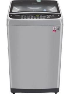 LG 10 Kg Fully Automatic Top Load Washing Machine (T2077NEDL1) Price in India