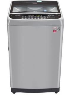 LG 9 Kg Fully Automatic Top Load Washing Machine (T1077NEDL1) Price in India