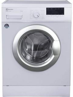 Electrolux 6.5 Kg Fully Automatic Front Load Washing Machine (EF65SPSL) Price in India