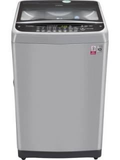 LG 8 Kg Fully Automatic Top Load Washing Machine (T9077NEDL1) Price in India