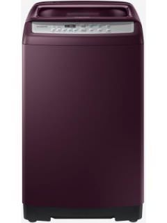 Samsung 7 Kg Fully Automatic Top Load Washing Machine (WA70M4300HP) Price in India