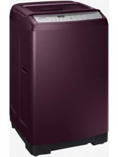 Samsung 6.5 Kg Fully Automatic Top Load Washing Machine (WA65M4500HP) Price in India