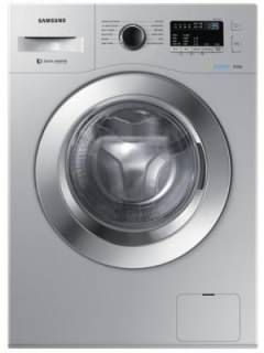 Samsung 6 Kg Fully Automatic Front Load Washing Machine (WW60M204K0S) Price in India