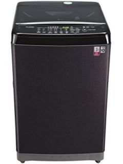 LG 7 Kg Fully Automatic Top Load Washing Machine (T8077NEDLK) Price in India