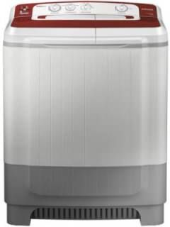 Samsung 8 Kg Semi Automatic Top Load Washing Machine (WT80M4000HR) Price in India