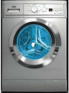 IFB 7 Kg Fully Automatic Front Load Washing Machine (Serena Aqua SX) Price in India