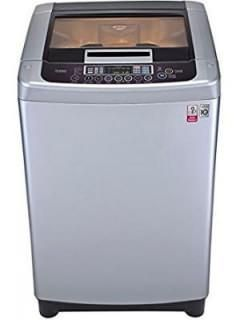 LG 7 Kg Fully Automatic Top Load Washing Machine (T8067NEDLR) Price in India
