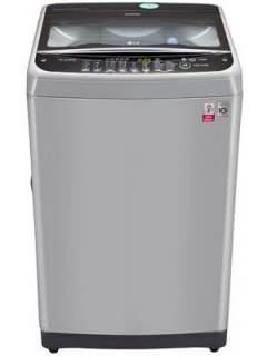 LG 6.5 Kg Fully Automatic Top Load Washing Machine (T7577NEDL1) Price in India
