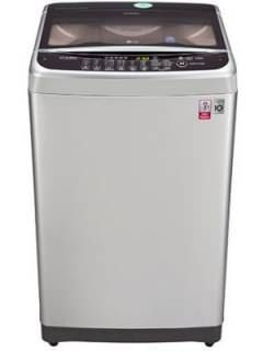 LG 7 Kg Fully Automatic Top Load Washing Machine (T8077NEDLY) Price in India