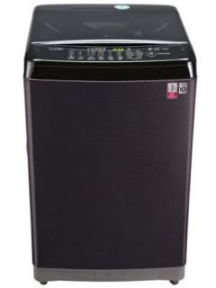 LG 6.5 Kg Fully Automatic Top Load Washing Machine (T7577NEDLK) Price in India