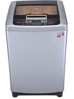 LG 6.2 Kg Fully Automatic Top Load Washing Machine (T7269NDDLR) Price in India