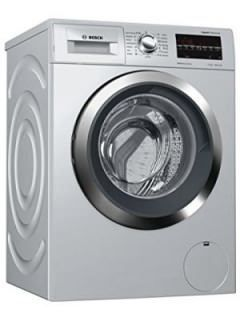 Bosch 7.5 Kg Fully Automatic Front Load Washing Machine (WAT28468IN) Price in India